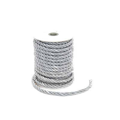 LG Cord and Cable Color: Silver