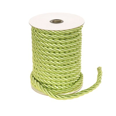 LG Cord and Cable Color: Lime