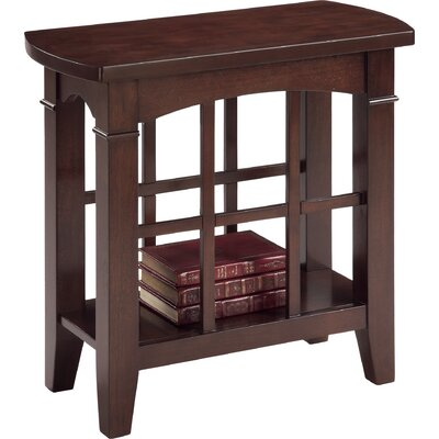 Granby Chairside Table