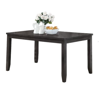 Cosgrove Dining Table
