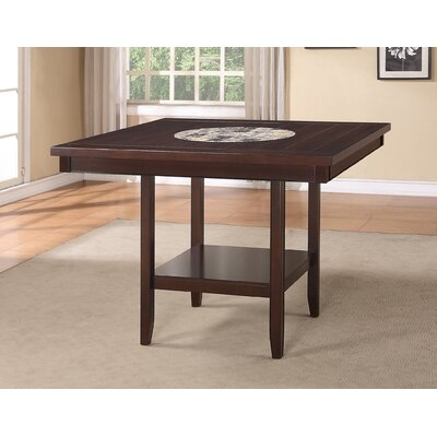 Fulton Counter Height Dining Table