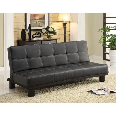 Collin Convertible Sofa