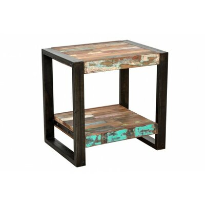 Meuble DAppoint End Table