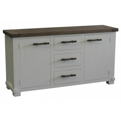Country Sideboard