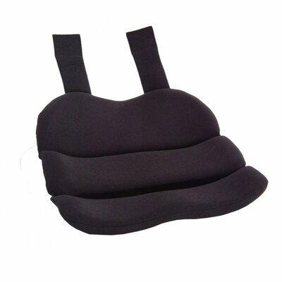 Contoured Seat Cushion