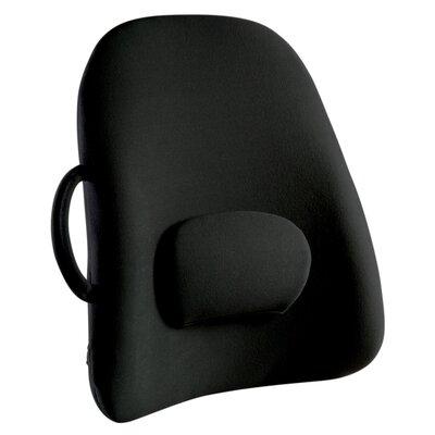 Lowback Backrest Support