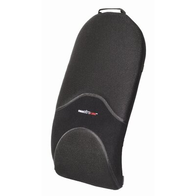 Ultra Premium Backrest Support Size: Medium