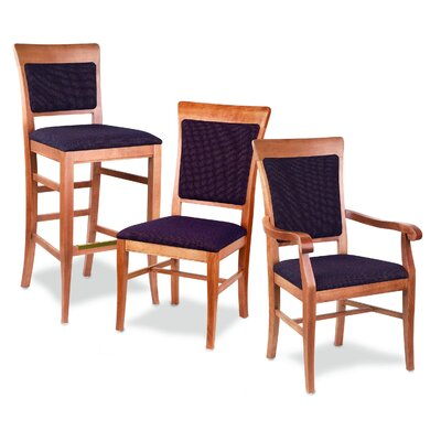 Low Price Holsag Remy Side Chair