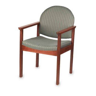 Arthur Custom Guest Chair