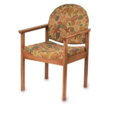Arthur Guest Chair