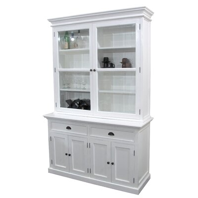 Fairmead China Cabinet