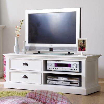 Halifax TV Stand