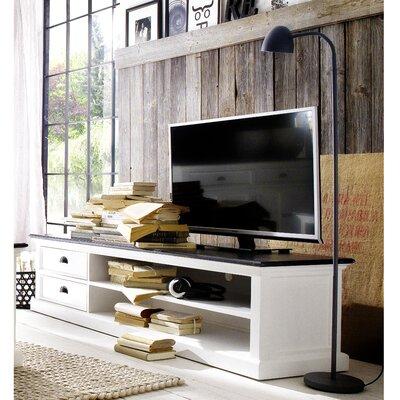 Fairmead 71 TV Stand
