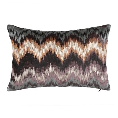 Kian Lumbar Pillow