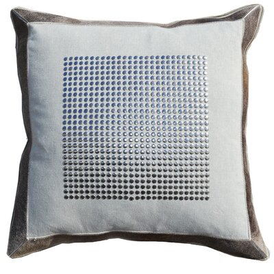 Shale Throw Pillow
