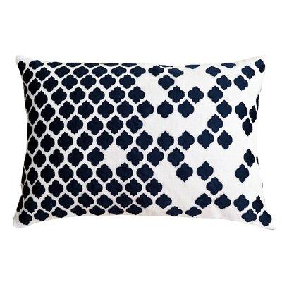 Monza Lumbar Pillow