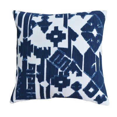 Monza Throw Pillow
