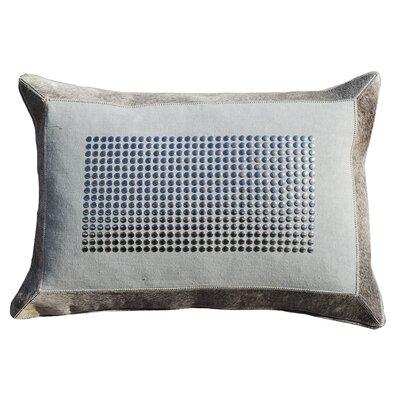 Shale Lumbar Pillow