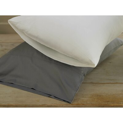 Sateen Pillow Case