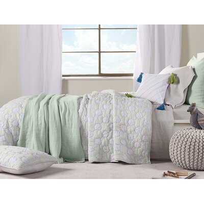 Dew Drop Quilt Collection