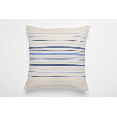 Pacifica Dec 100% Cotton Pillow Cover