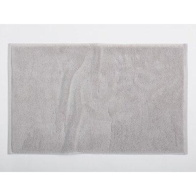 Cloud Loom Hand Towel
