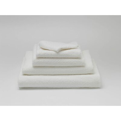 Air Weight 6 Piece Wash Cloth Set