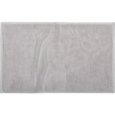 Cloud Loom Hand Towel