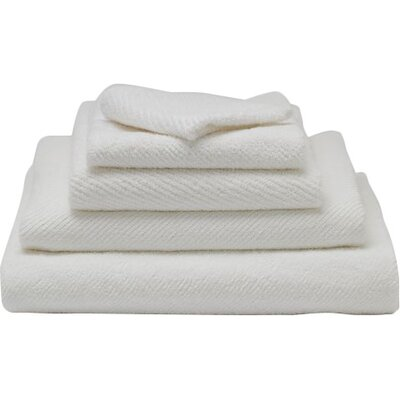 Air Weight Wash Cloth Set