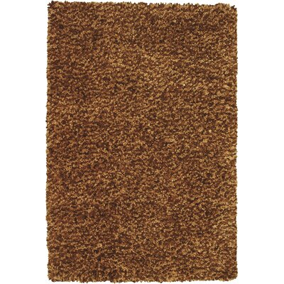 Tyreek Canyon Area Rug Rug Size: Rectangle 5 x 76