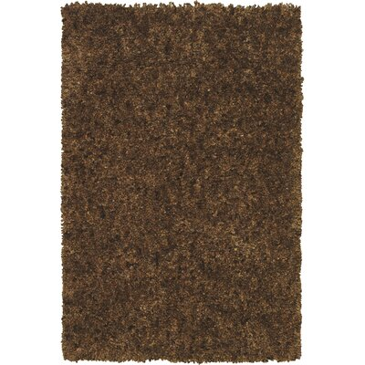 Tyreek Fudge Area Rug Rug Size: Rectangle 9 x 13