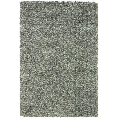 Tyreek Sky Area Rug Rug Size: Rectangle 8 x 10