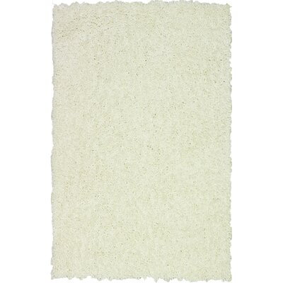 Tyreek Snow Area Rug Rug Size: Rectangle 8 x 10