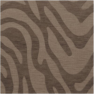 Dover Stone Area Rug Rug Size: Square 12