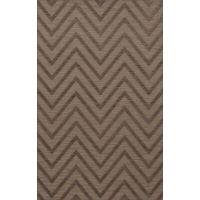 Dover Stone Area Rug Rug Size: Rectangle 5 x 8