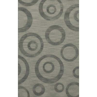 Dover Spa Area Rug Rug Size: Rectangle 4 x 6