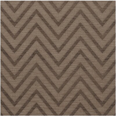 Dover Stone Area Rug Rug Size: Square 8