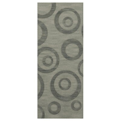 Dover Spa Area Rug Rug Size: Runner 26 x 8