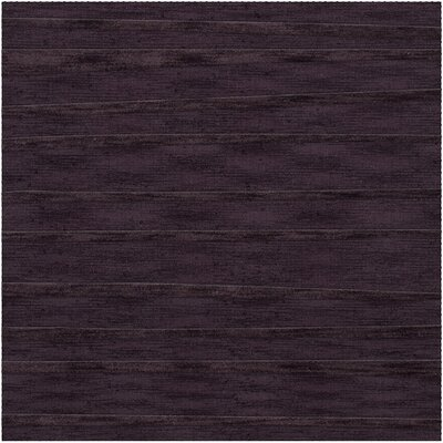 Dover Grape Ice Area Rug Rug Size: Square 10