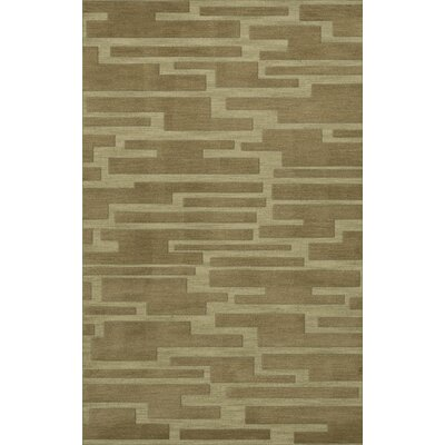 Dover Marsh Area Rug Rug Size: Rectangle 4 x 6