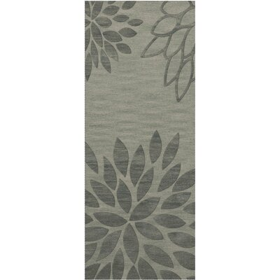 Bao Spa Area Rug Rug Size: Runner 26 x 8