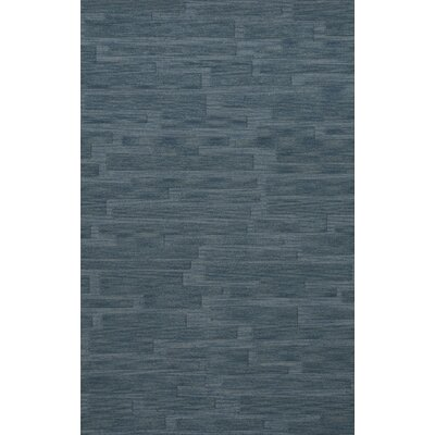 Dover Sky Area Rug Rug Size: Rectangle 6 x 9