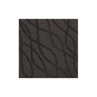 Dover Ash Area Rug Rug Size: Square 6