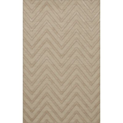 Dover Linen Area Rug Rug Size: Rectangle 8 x 10