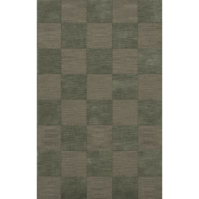 Dover Aloe Area Rug Rug Size: Rectangle 9 x 12