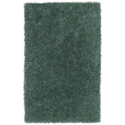 Belize Spa Balloon Area Rug Rug Size: 36 x 56