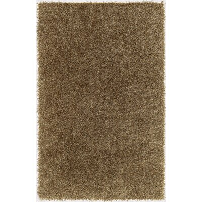 Belize Stone Balloon Rug Rug Size: Rectangle 5 x 76