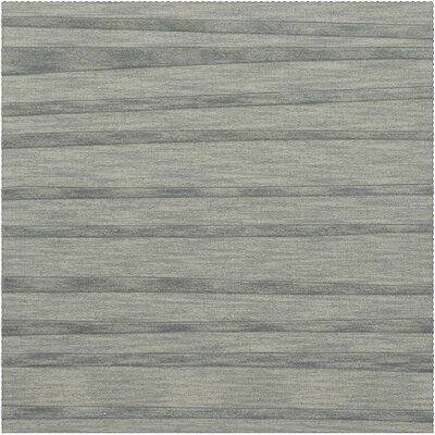 Dover Tufted Wool Sea Glass Area Rug Rug Size: Square 10
