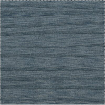 Dover Sky Area Rug Rug Size: Square 12