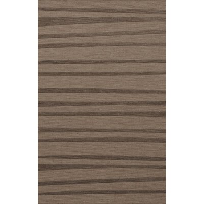 Dover Stone Area Rug Rug Size: Rectangle 4 x 6